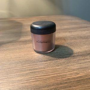 MAC Pigment Color Powder